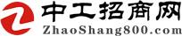 中国工业地产第一门户网站
