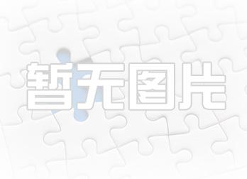 惠州市博罗县杨村镇有5万平方土地出租,土地平坦,已用围墙围好