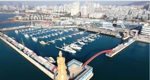 青岛出台20条政策促进文化创意产业发展