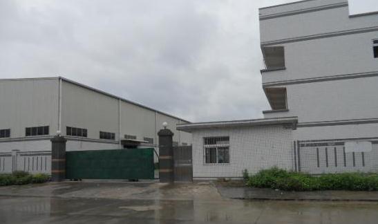 东莞大朗钢结构厂房出租信息整理 水电齐全