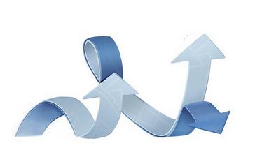 产业地产100讲(44):产业园区的发展趋势
