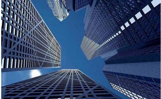 产业地产100讲(47):产业地产的定义和发展阶段