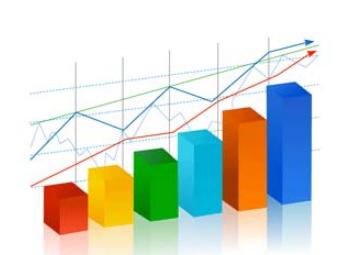 产业地产100讲(49):产业园区发展五大趋势解读