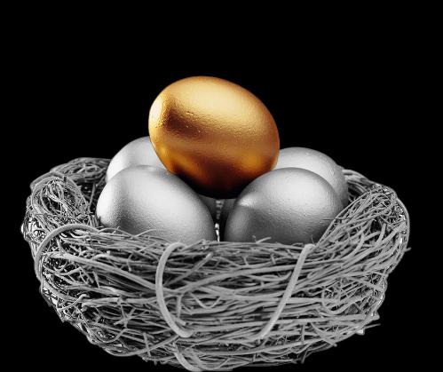 产业地产100讲(50):创新型孵化器六大模式分析