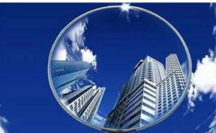 产业地产100讲(55):产业地产发展趋势及投资分析