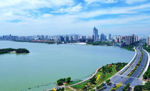 苏州工业园区助力中国创新创业 深推投融资改革