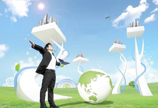 商业地产运作的3种模式分析