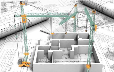 国家新型工业化产业示范基地2017年工作要点发布