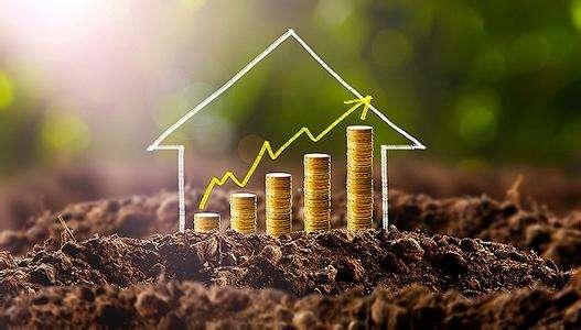 土地增值税