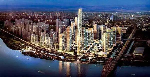 粤港澳、大湾区、珠三角地区的亿万先生革命