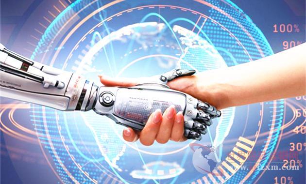 智造大潮来势汹汹,制造业将如何面对未来?