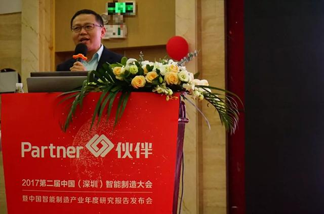 夏良华(量子防务首席技术官、大校、教授)