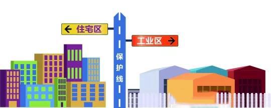 """东莞严令:擅自""""工改居""""、""""工改商"""" 土地使用权或被无偿收回"""