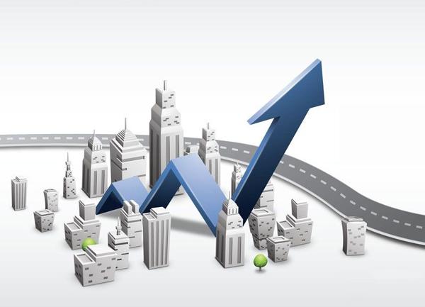 深圳市拟战略性新兴产业发展政策
