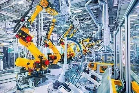 东莞抛出史上最重磅招商: 瞄准AI十大新兴产业