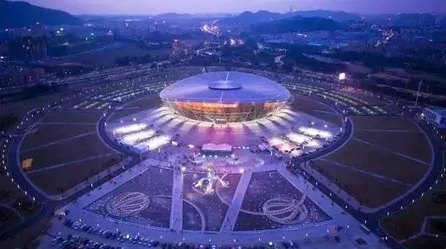 东莞这五大领域十大产业,到2025年总规模将超40000亿!