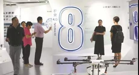 东莞发力五大新兴产业 谋划现代产业体系建设新突破