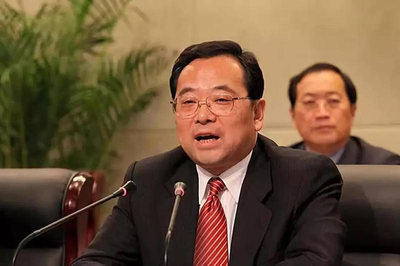 新任沈阳市委书记、原江苏副省长张雷:招商引资经典9方法!