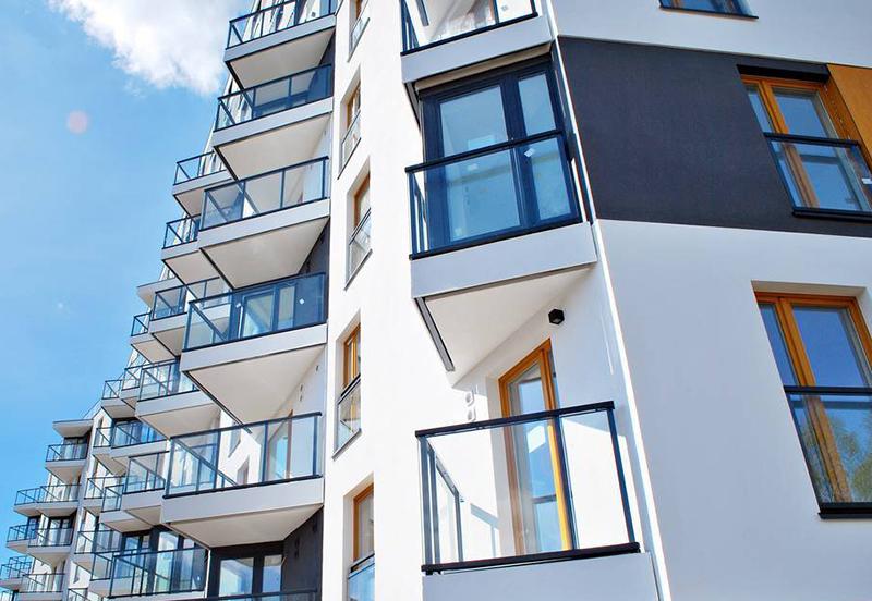 【写字楼资讯】房地产投资之写字楼篇:盈利模式多样,投资机会广阔