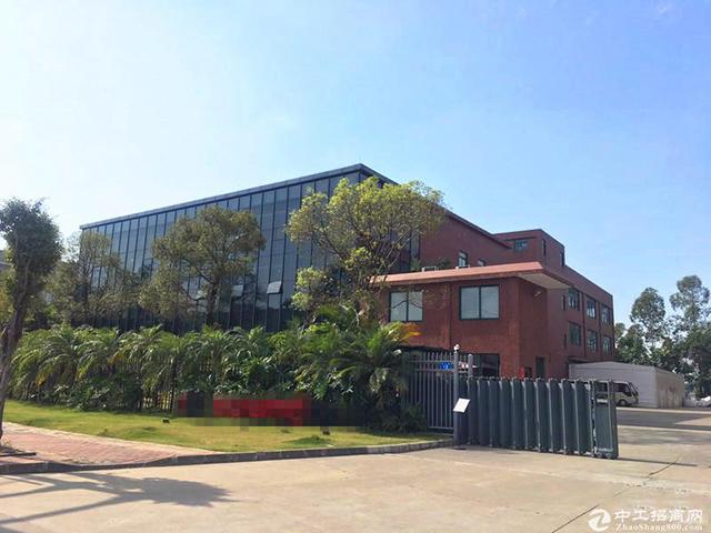 东台沿海经济区招商引资势头劲