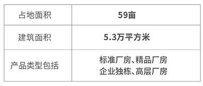 杭州启迪万华科技园2.jpg