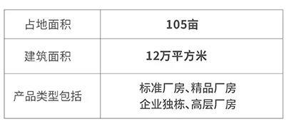 杭州启迪万华科技园4.jpg