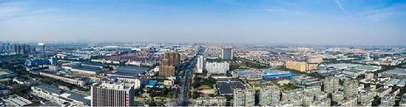 杭州启迪万华科技园9.jpg