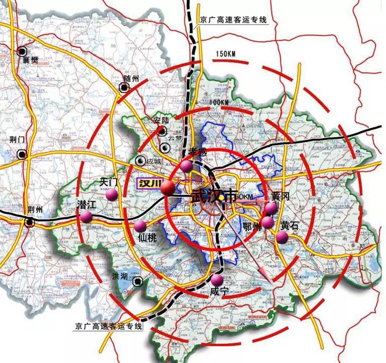 湖北鸿泰科技产业园4.jpg