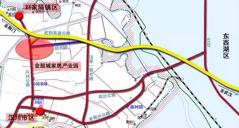 湖北鸿泰科技产业园7.jpg