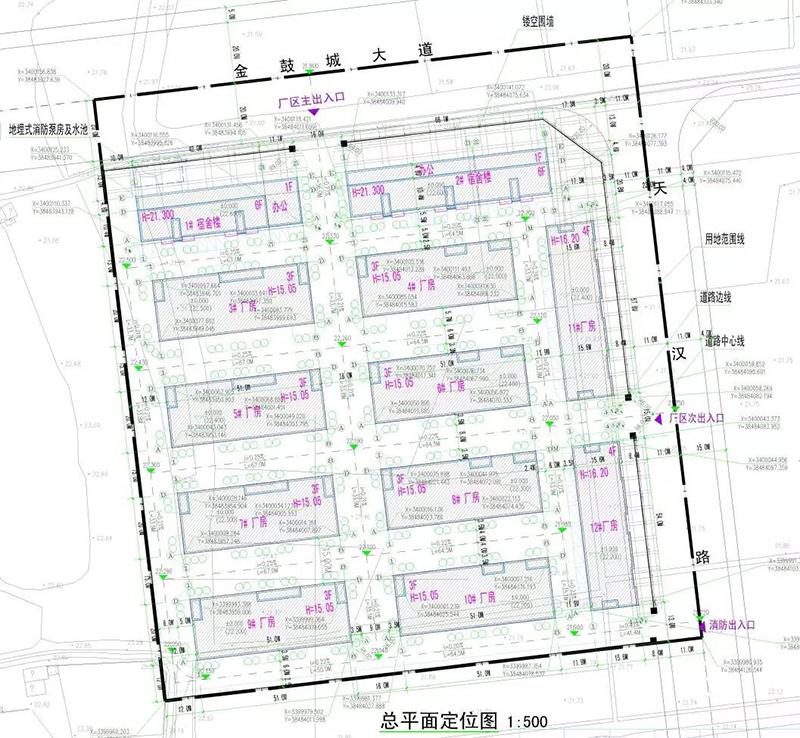 湖北鸿泰科技产业园10.jpg