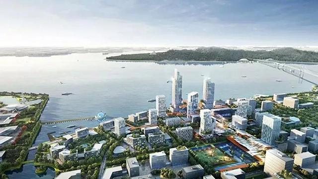 东莞滨海湾新区城市总体规划公示!3.jpg