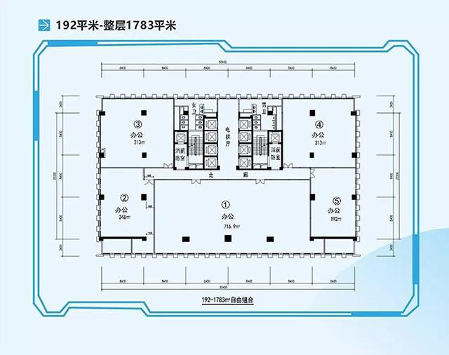 中国电子信息技术松山湖产业园6.jpg