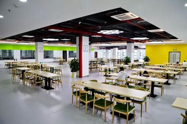 中国电子信息技术松山湖产业园7.jpg