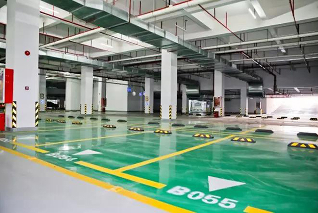 中国电子信息技术松山湖产业园8.jpg
