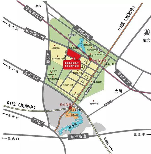 中国电子信息技术松山湖产业园10.jpg