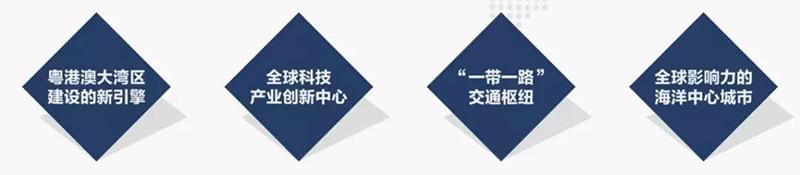 前海荟3.jpg