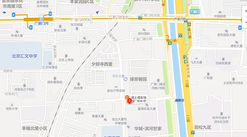 富瑞苑位置图.png