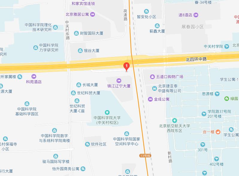 北京辽宁大厦位置图.png