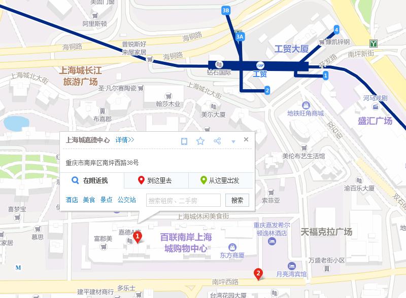 上海城嘉德中心位置示意图.png