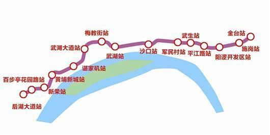 武湖21号线.jpg