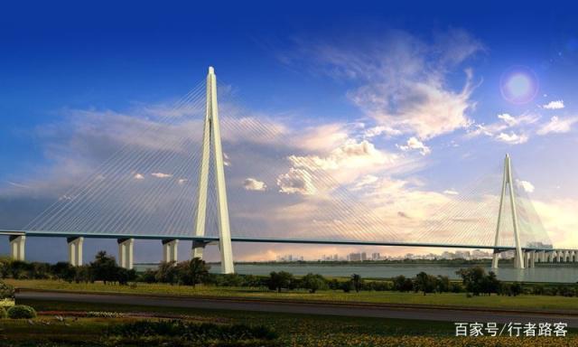 武汉武湖大桥.jpeg