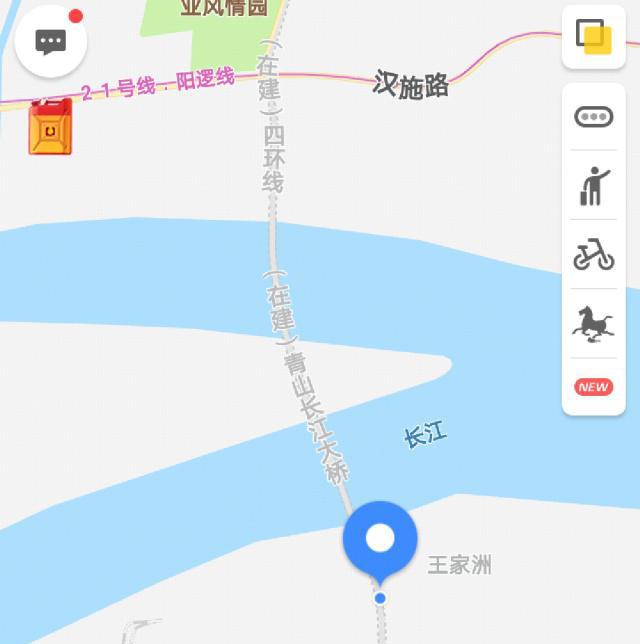 武湖大桥.jpeg