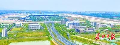 天河机场2.jpeg