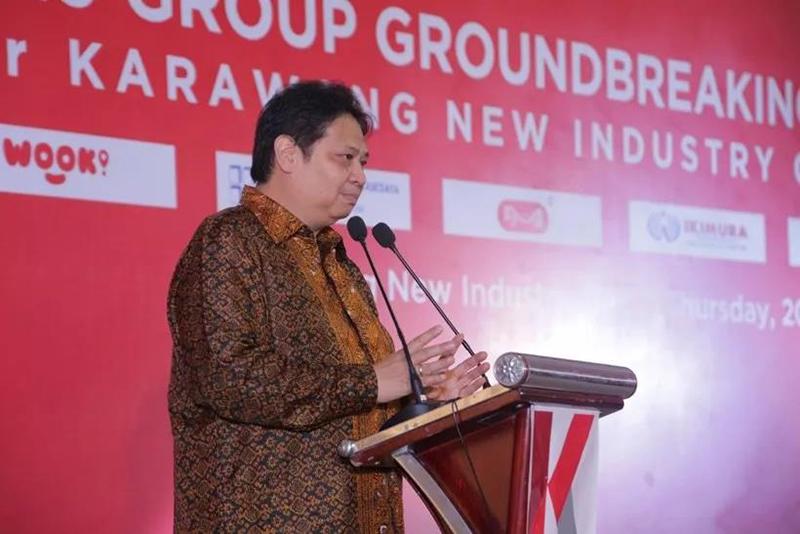 印尼2.jpg