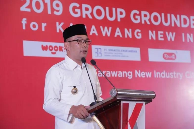 印尼3.jpg