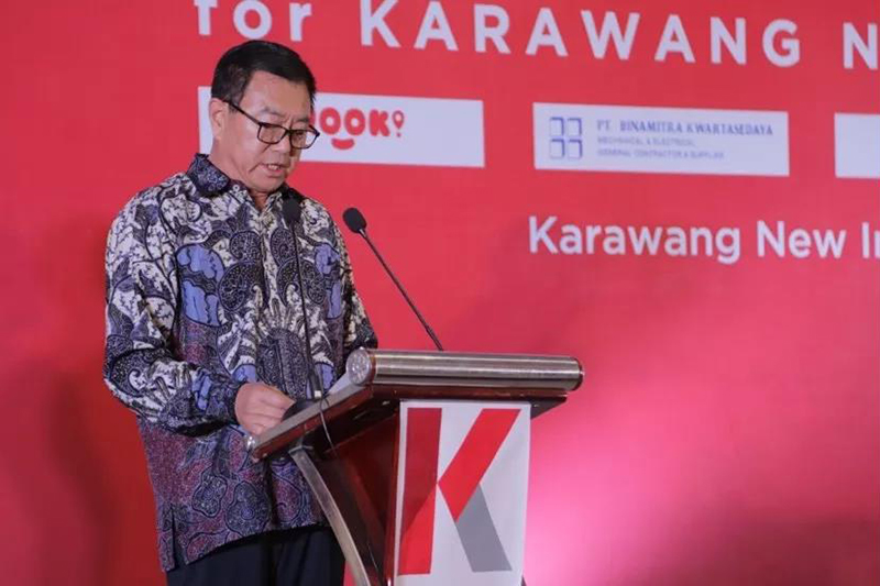 印尼5.jpg