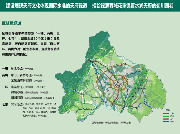 公园城市规划示意图.png