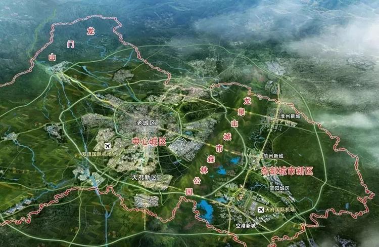 公园城市规划示意图2.jpeg