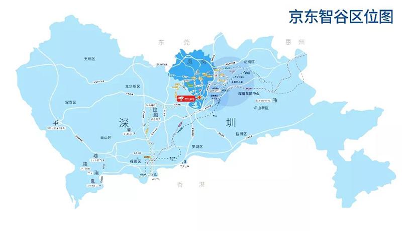 京东智谷区位图.jpg