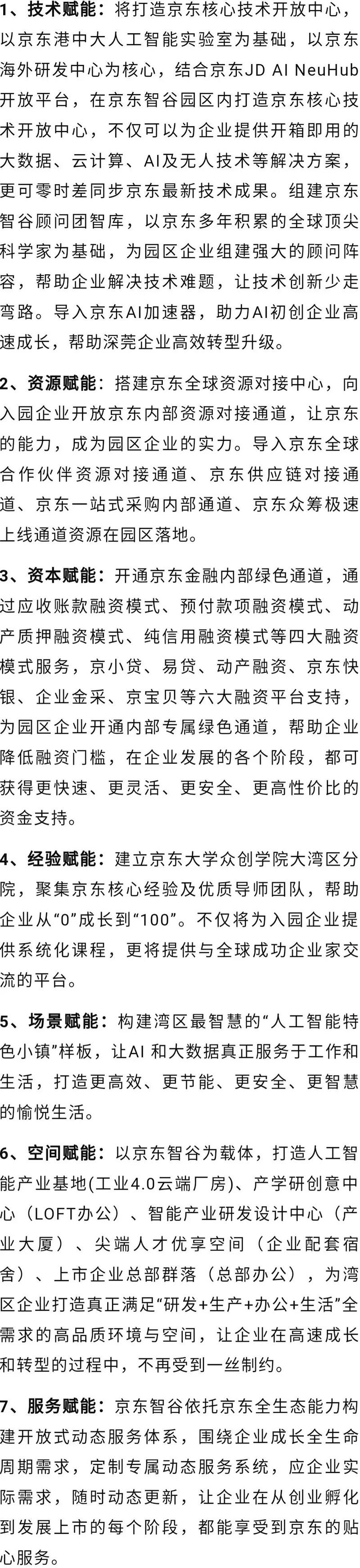 京东智谷七大赋能简介.jpg